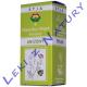 Olejek Anyżowy 10 ml - Etja