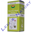 Olejek Anyżowy (Pimpinella Anisum Oil) 10 ml - Etja