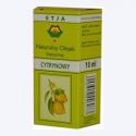 Olejek Cytrynowy (Citrus Limonum Oil) 10 ml - Etja