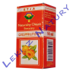Olejek Grapefruitowy 10 ml - Etja