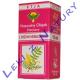 Olejek Herbaciany (z drzewa herbacianego) 10 ml - Etja