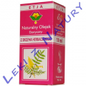 Olejek Herbaciany - z drzewa herbacianego (Melaleuca Alternifolia Oil) 10 ml - Etja