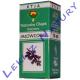 Olejek Jałowcowy 10 ml - Etja