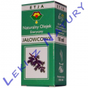 Olejek Jałowcowy (Juniperus Communis Oil) 10 ml - Etja