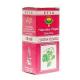 Olejek Różany (z drzewa różanego) 10 ml - Etja