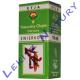 Olejek Świerkowy 10 ml - Etja