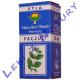 Olejek Paczulowy (Pogostemon Cablin Oil) 10 ml - Etja