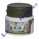 Senefol - Tabletki z Senesem - 20 tabletek - Labofarm