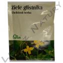 Glistnik Jaskółcze Ziele, Jaskółcze Ziele (Chelidonium Maius) 50g Flos
