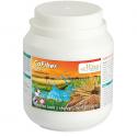 CoFiber Błonnik z ziołami z ekologicznych plantacji 600ml