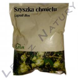 Chmiel Szyszki, Szyszki Chmielu 50 g