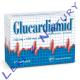 Glucardiamid 10 pastylek do ssania