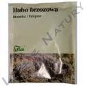 Huba Brzozowa, Brzoza Huba 50g (Inonotus Obliguus) Flos