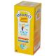 Herbapect Junior - Syrop dla Dzieci 100 ml - Aflofarm