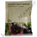 Malwa Czarna Kwiat, Kwiat Malwy Czarnej 50g Flos