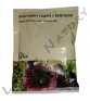Malwa Czarna Kwiat, Kwiat Malwy Czarnej 50g
