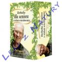 Dla Seniora - Herbata z Zielem Wierzbownicy 20 sasz x 2,5g Herbapol Kraków