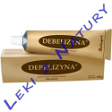 Debelizyna - Pasta w Kamicy Moczowej 100g Herbapol Pruszków