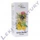 Artecholin - Zaburzenia Żołądkowo-Jelitowe - Płyn 100 ml