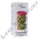Cynacholin - Wyciąg z Karczocha Płyn 100 ml