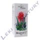 Bioaron C - Stymuluje Układ Odpornościowy - Płyn 100 ml