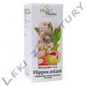 Kasztanowiec Owoc Wyciąg - Intractum Hippocastani - Płyn 100 ml