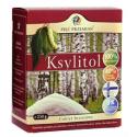 Ksylitol - cukier brzozowy 250g