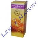 Nerwobonisol - Nerwice, Bezsenność - Płyn 100g Bonimed