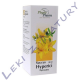 Dziurawiec Sok - Succus Hyperici - 100ml