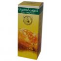Gastrobonisol - Zaburzenia Trawienne - 100g Bonimed
