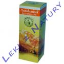 Pectobonisol - Preparat Wykrztuśny - Płyn 100g Bonimed