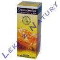 Reumobonisol - Balsam Przeciwreumatyczny - Płyn 100g Bonimed