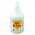 Olejek Kamforowy 10% - 30g - Aflofarm