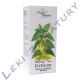 Pokrzywa Sok - Succus Urticae - 100 ml