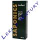 Saponics - Kompleks Odżywczy Stymulujący Wzrost Włosów 100 ml. - Farmona