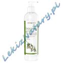 Naturalny Balsam brzozowy z betuliną 300ml - Sylveco