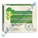 Chmiel Szyszki 30 tabletek powlekanych Colfarm