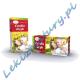 Mir-Lek Herbata CARDIO-GRYK - Naturalny Stróż Zdrowego Serca 60 saszetek