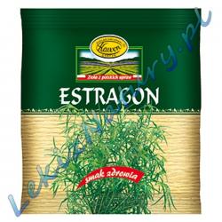Estragon Ziele, Ziele Estragonu 15g