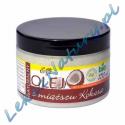 Olej z Miąższu Kokosa BIO 100% Naturalny 150ml - Etja