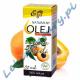 Olej z Pestek Moreli BIO 100% Naturalny 50ml - Etja