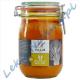 Naturalny Olej z Czerwonej Palmy 1000g