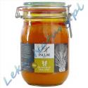 Olej z Czerwonej Palmy Tłoczony na Zimno 1000g