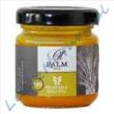 Naturalny Olej z Czerwonej Palmy 30g
