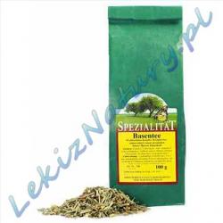 Naturalna Herbatka Zasadowa 100g