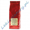 Eko Herbata Owocowo - Warzywna - Leśny Skrzat 250g