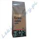 Kawa zielona mielona 200g