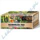 Herba Flos - Acidoflos Tea (31) - Zioła w nadkwaśności Fix - 2,5g x 20 sasz