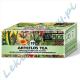 Herba Flos - Arteflos Tea (17) - Zioła Przeciw Miażdżycy - 2,5 g. x 20 sasz