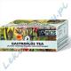 Herba Flos - Gastroflos Tea (2) - Zioła Ułatwiające Trawienie - 2,5 g. x 20 sasz